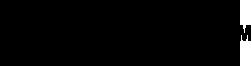 referencelaboratoriet.dk